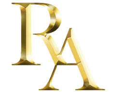 Regal Assets Gold or Silver IRA Company